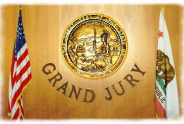 2018-19 Yolo County Grand Jury Final Report