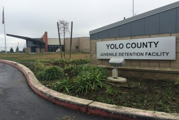Statement by People Power Respecting the Re-Purposing of the Juvenile Detention Facility