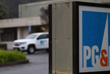 Sunday Commentary: State Takeover of PG&E not only Reasonable but Warranted under the Circumstances