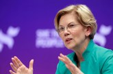 Elizabeth Warren Unveils Her Comprehensive Criminal Justice Reform Plan