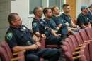 Davis City Council Approves Four-Year Labor Agreement with Police