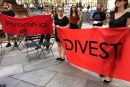 Call for CalPERS to Divest from ICE Prisons
