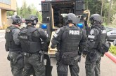 Sunday Commentary: We Talk about Active Shooters, but ARV Most Likely to Be Used for Drug Raids