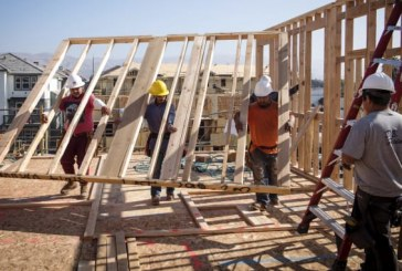 Senate Leaders Detail Housing Production Legislation Intended to Increase Supply, Aid California's Economic Recovery
