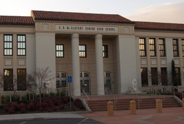 Federal Lawsuit Charges Sacramento City School District Practicing 'Modern-Day Segregation'