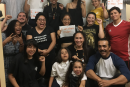 Save California Ethnic Studies Momentum Growing Fast, in Support of the Model Curriculum Draft
