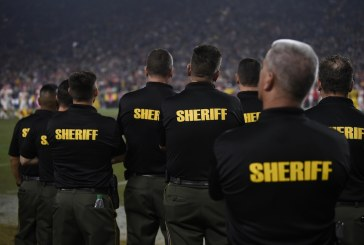 California Can No Longer Force You to Help Law Enforcement