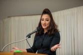 Everyday Injustice Podcast Episode 16: Elizabeth Kim and NLG-Sacramento
