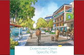 Downtown Plan Lays Out Development Strategy – Part Two