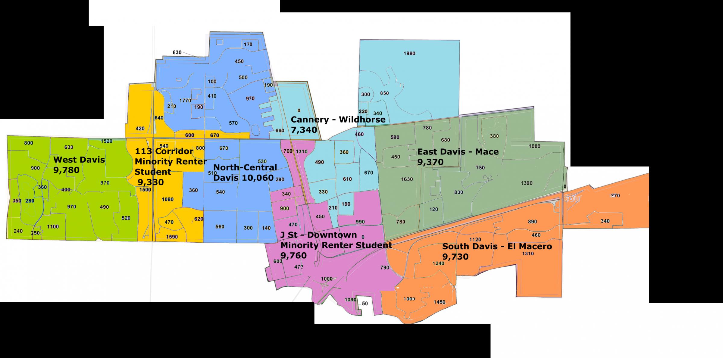 https://www.davisvanguard.org/wp-content/uploads/2019/10/Davis-by-Precinct-Map-Student-Districts-e1570006735167.png