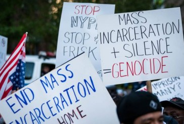 Unveiling a State-by-State Plan to End our Mass Incarceration Crisis