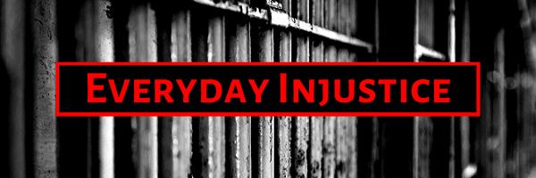 "https://www.davisvanguard.org/ ""width ="" 600 ""height ="" 200 ""srcset ="" https://www.davisvanguard.org/wp-content/uploads/2019/10/Everyday-Injustice-600- x-200-banner.png 600w, https://www.davisvanguard.org/wp-content/uploads/2019/10/Everyday-Injustice-600-x-200-banner-500x167.png 500w ""tamaños ="" ( ancho máximo: 600 px) 100vw, 600 px"