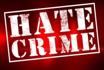 My View: A Good Discussion on Hate Crime Enhancements and the Need to End Them