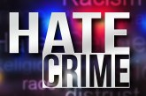 EXCLUSIVE: Two Men Charge Sac Police Ignored 'Hate Crime' in Letter to FBI and City Officials