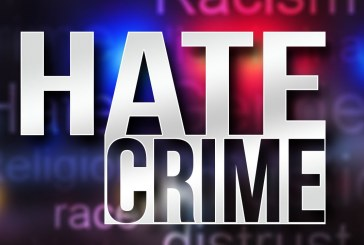 Commentary: Why I Will No Longer Support Hate Crimes Enhancements
