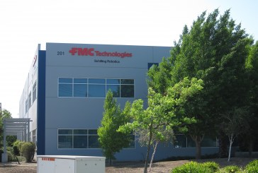 Schilling Robotics Plans to Leave Davis, Open New Facility in Port of West Sacramento