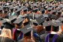 The Student Debt Crisis: Can Student Debt Be Completely Cancelled?
