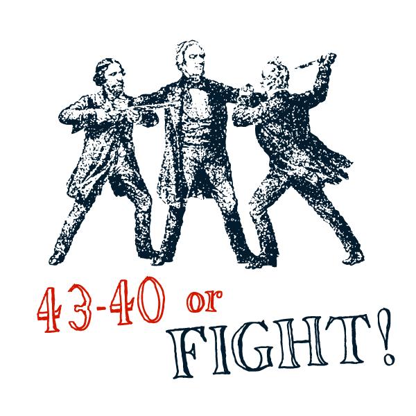 https://www.davisvanguard.org/wp-content/uploads/2019/11/53-40-or-fight.png