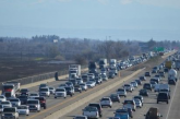 Thursday's Caltrans Workshop Key to Davis Growth and Climate Future
