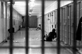 Defining Prison Abolitionism in a Time of Progressive Prosecutors