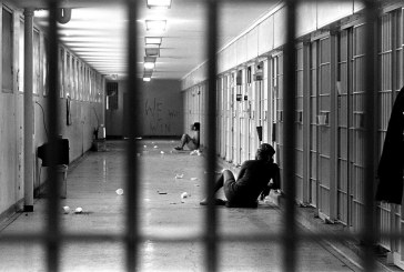 Defining Prison Abolitionism in a Time of Progressive Prosecutors
