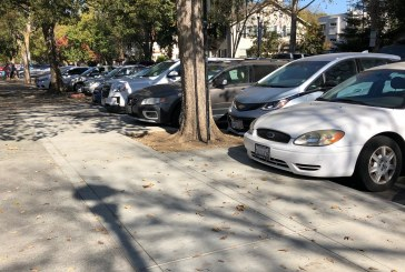 Guest Commentary: Freedom to Park Initiative