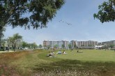 Planning Commission Gets First Taste of Aggie Research Campus