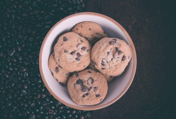A San Francisco Man Is Currently in Jail for Eating a Cookie in Rehab