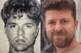 Everyday Injustice Podcast Episode 21 – Dusty Turner Wrongly Convicted in a Bad Virginia System