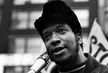 Monday Morning Thoughts: December 4 Was the 50th Anniversary of the Murder of Fred Hampton