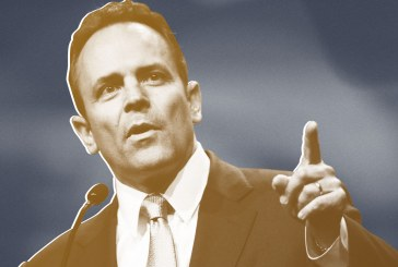 Misplaced Outrage Over Kentucky Governor's Pardons Harms Criminal Justice Reform