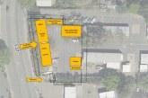 Council Looks to Finalize Respite Center Despite Pushback
