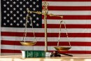 Commentary: Why We Need Sentencing Review Units