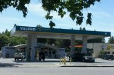 Robbery and Assault at Valero Leads to Complaints About Lack of Action by Police
