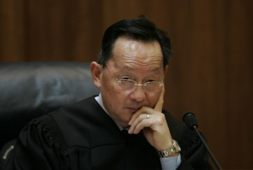 California Supreme Court Justice Announces Retirement; Newsom To Make First Appointment