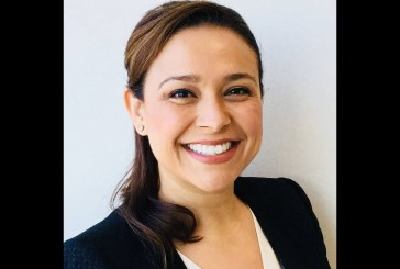 Everyday Injustice Podcast Episode 32 – Maria Evangelista, a Public Defender Running for Judge in SF