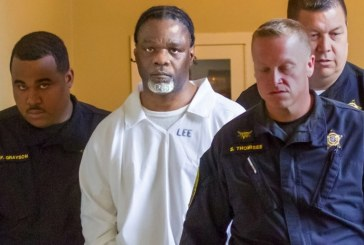Arkansas Cooperates with the Innocence Project and the ACLU to Conduct Testing for Ledell Lee's Case