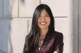 Everyday Injustice Podcast Episode 34 – Michelle Tong Candidate for Judge in SF