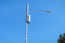 Council to Consider Wireless Zoning Ordinance, but Remains Limited on Local Discretion