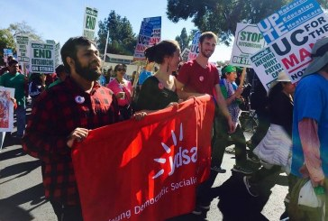 Guest Commentary: Only We Can Win a #UC4All