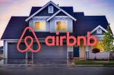 Airbnb Provides Vital Revenue to the City But Presents Regulatory and Neighborhood Challenges
