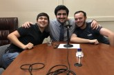 ASUCD Podcast Episode 3 – Talk About Fee Referendum and Student Housing
