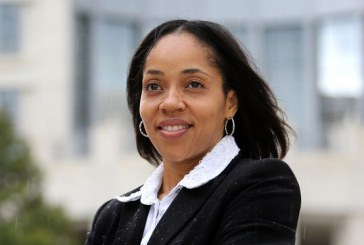 Everyday Injustice Podcast Episode 43: Why Aramis Ayala Stepped Down over the Death Penalty