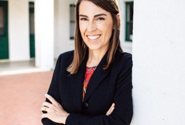 Everyday Injustice Podcast Episode 45 – Laura Conover Prosecutor Candidate in Pima County