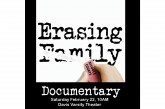 Erasing Family – The Problem of Parental Alienation and Why the Family Courts Make That Worse