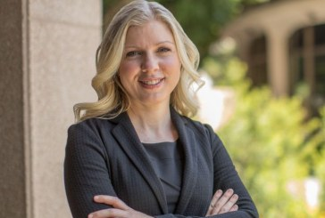 Everyday Injustice Podcast Episode 41 – Julie Gunnigle Takes on Maricopa Prosecutor