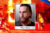 Max Harris Speaks about Ghost Ship Trial after Acquittal
