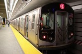 Curbing Sexual Harassment on Subways: Is Banishment the Solution?