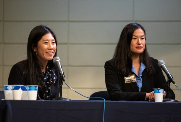 SF Judges Square Off in Candidates Forum – Part One