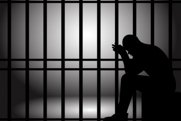 Strides for Mental Health Reform for Incarceration Population